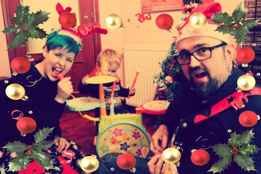 munlet navidad 2015