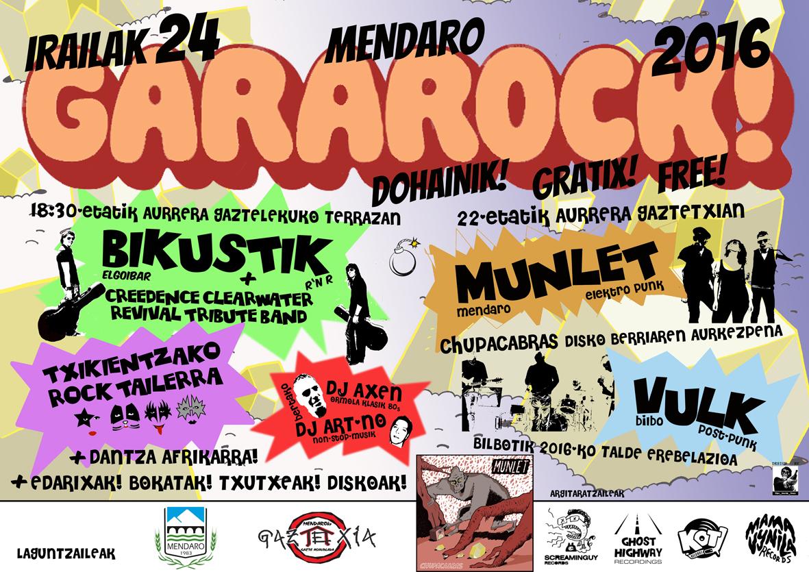 gararock-kartela-flyer